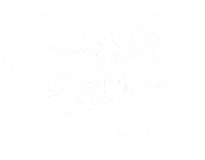 THE BUTCHER SHOP CAFE & DELI